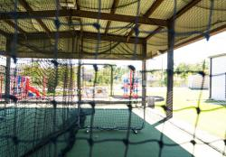 Batting Cages 01