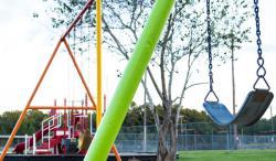 Playground 04
