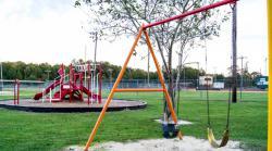Playground 03